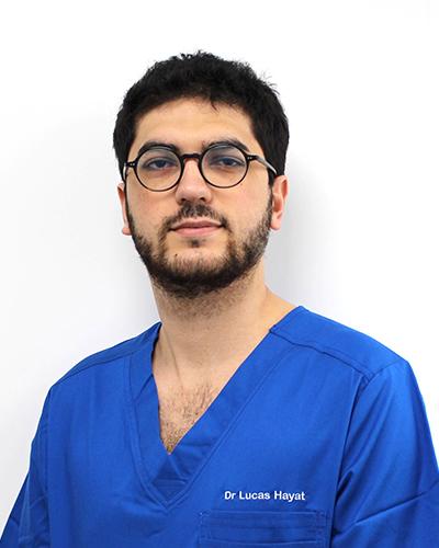 Dentiste Sannois
