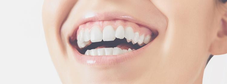 Esthétique dentaire dentiste Sannois urgence dentaire val d'oise dr ohayon