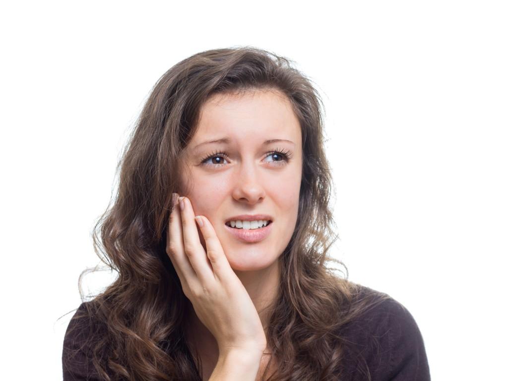 urgence dentaire dentiste sannois val d'oise dentiste ohayon